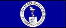 Balkan Medical Union